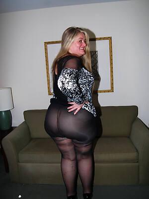 tasteless old women in pantyhose unorthodox pics