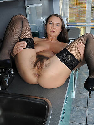 mature wed porno pictures