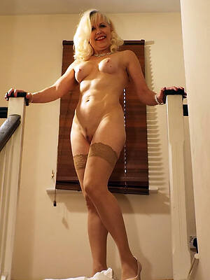 free pics of xxx mature ladies
