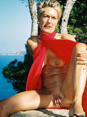 sexy full-grown german women sex pics
