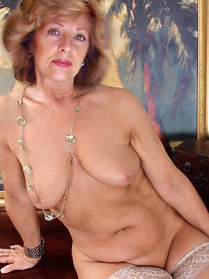 old namby-pamby lady see porn pics
