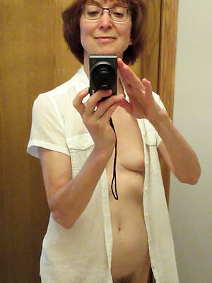 dirty full-grown amateur nude pics