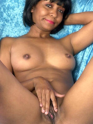 nasty mature black lady
