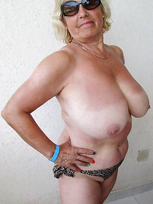 hot sexy mature big boobs
