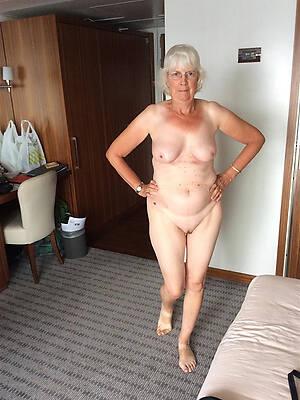free sexy mature grandma sex pics