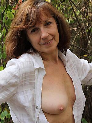 hot erotic mature 50 year ancient women