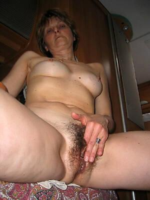 petite unshaved mature pussy free pics