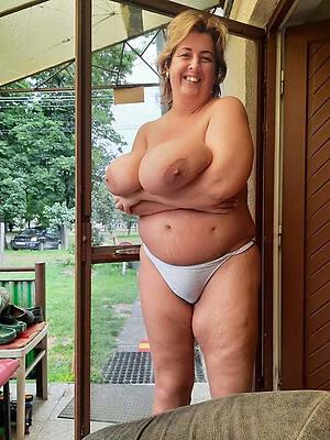 abusive big mature interior porn gallery