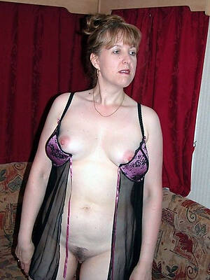 hot european women sex pics