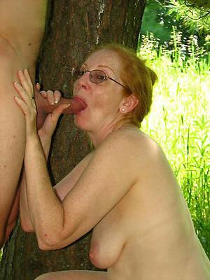 redhead matures sex pics