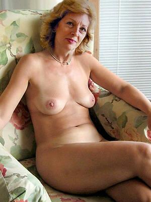 natural mature naked column see porn pics