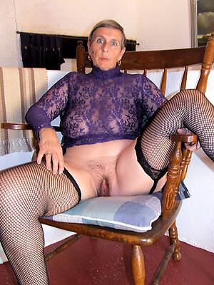 busty grown up grannies