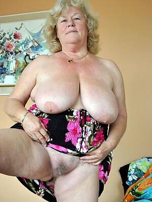 nasty mature granny sluts pictures