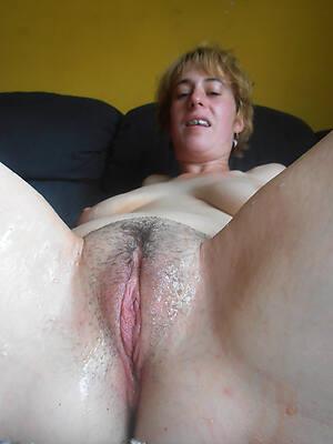 amature mature cunt photos