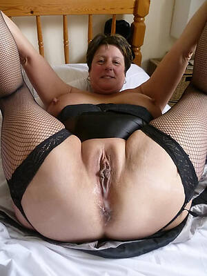 sexy mature cunts nudes tumblr