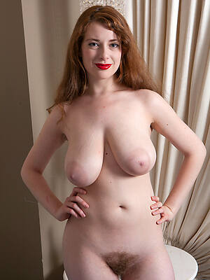free pics of real sexy mature older women essential
