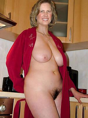 of age slut wifes porn