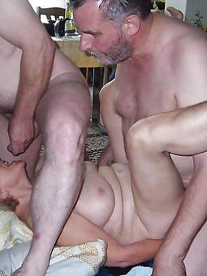 mature join in matrimony threesome sex sex pics