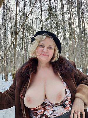 busty uk sexy women porn gallery