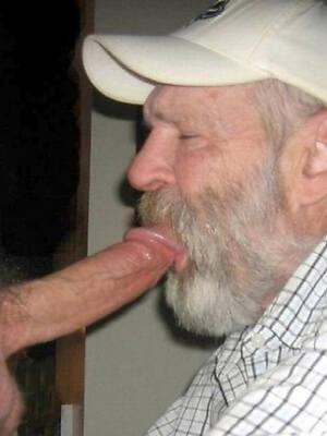 the man beautiful mature blowjobs porn