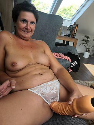 old women masturbate sex pics