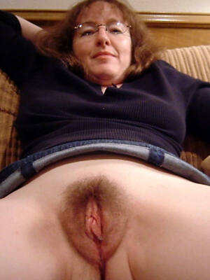 hot older mature pussy pictures