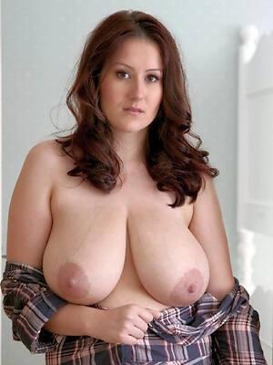 naked pics of mature women big tits