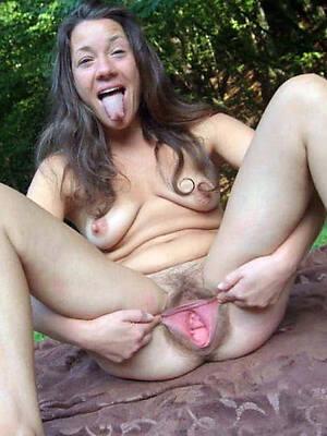 Bohemian hd hot mature vulva pics