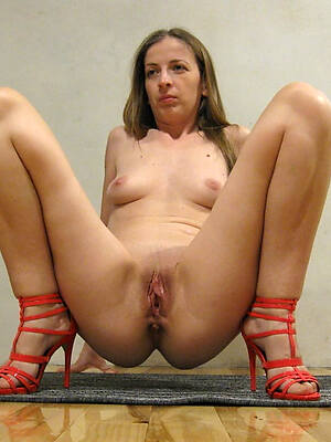 old vulva hot pics