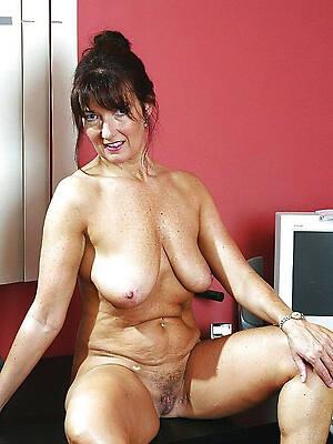 amateur mature ladies xxx pics