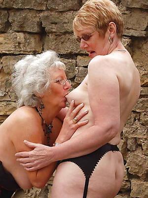 busty full-grown lesbi nude pics