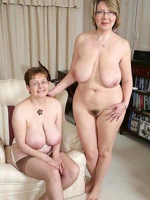 nasty mature lesbi porn pics