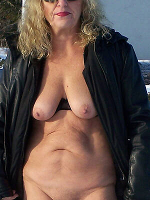 50 year old sexy women sex pics