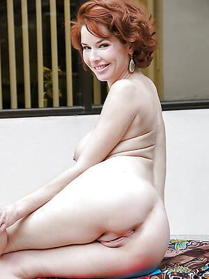 sexy erotic mature ladies espy porn pics