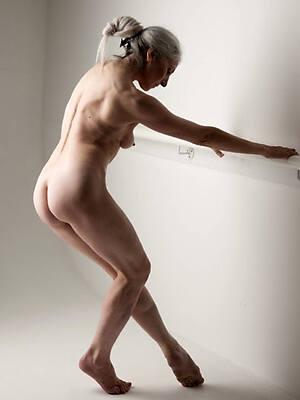 nasty crestfallen grown up nudes amateur pics