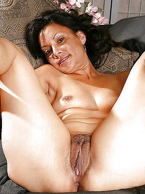 amature mature latina see porn pics