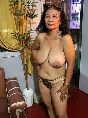 hot erotic mature hairy latina pussy