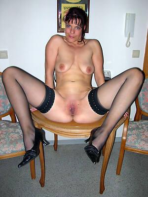 hot sexy absolute mature xxx