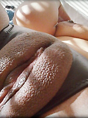 full-grown ebony ladies porn