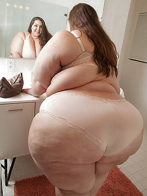 fat naked matures sex pics