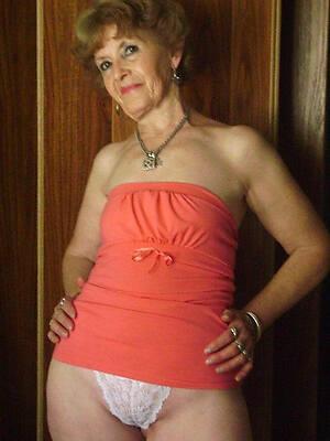 really old naked ladies hot pics