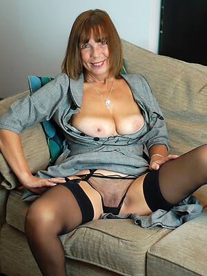 sexi old women see porn pics