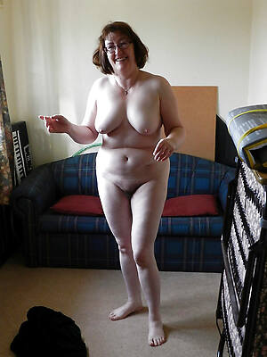 sexi old women pics