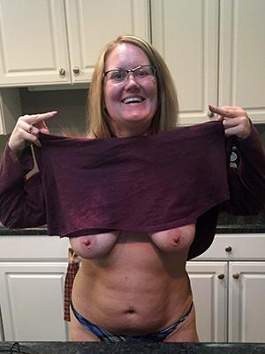 amazing amateur of age porno