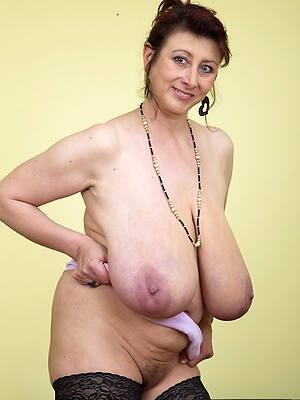 beautiful grown up chunky big tits