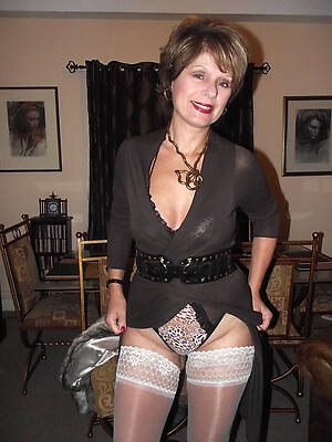free hd 50 year old uncover column gallery