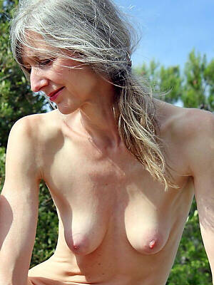 50 realm old naked women see porn pics