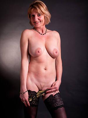 amateur sexy ladies over 50 porn