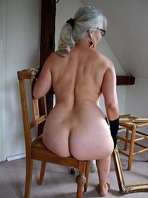 prex erotic mature nudes picture