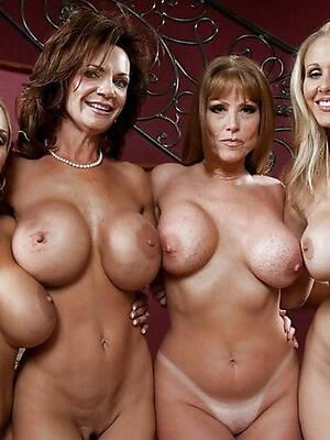 sexy mature son boobs pics